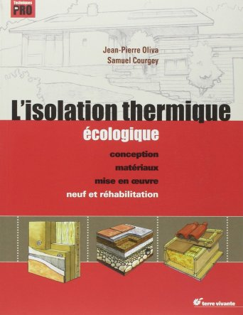 isolation therm