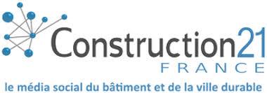 Neo-Eco participe au dossier Bâtiments et territoires circulaires ...