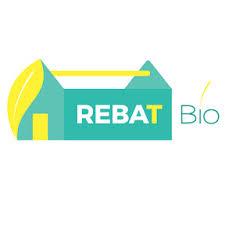 REBAt Bio - Ekopolis