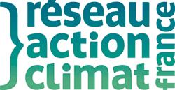 Réseau Action Climat — Wikipédia